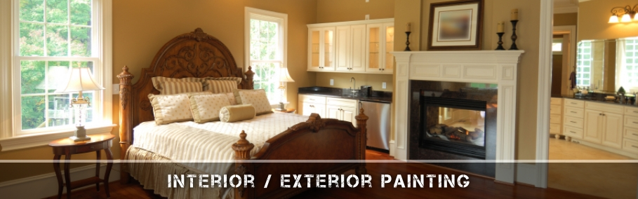 Construction And Remodeling Companies Decor Painting sacramento painting contractor, a h a construction: sacramento